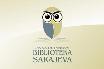 Biblioteka Sarajeva